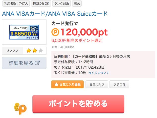 ana-visa